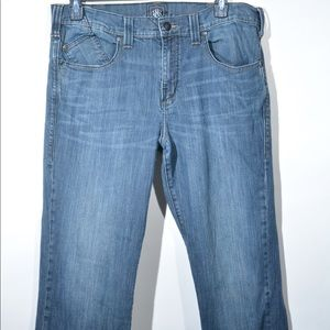 Rock & Republic Men Jeans